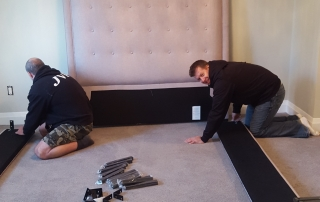bed assembly-min
