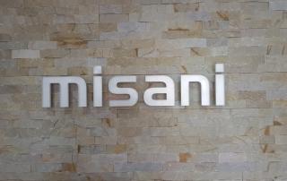 misani signage-min