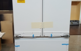 panel frig-min (1)