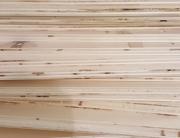 plywood-min