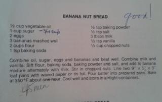 recipe-min