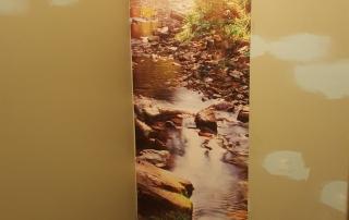 syd wall panel-min