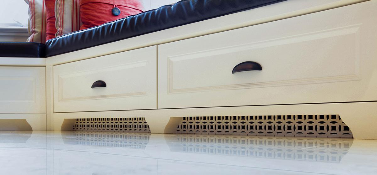 Misani Custom Design Kitchens Bathrooms Built-ins Oakville Ontario Canada