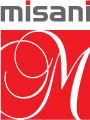 Misani Custom Design